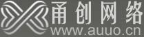 米乐官网app网络公司标志